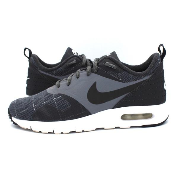 nike sweatshirt jungen, Nike sneaker air max tavas gs kids